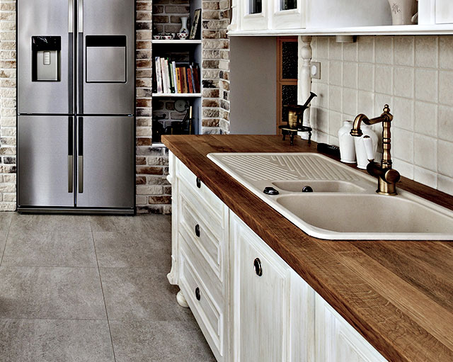 About K R Home Improvement Remodeling